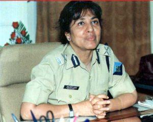 ips kanchan chaudhary bhattacharya