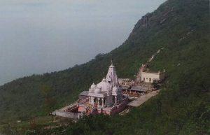 parasnath temple, parasnath, parasnath hills